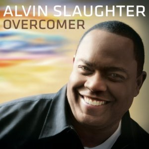 alvinslaughter
